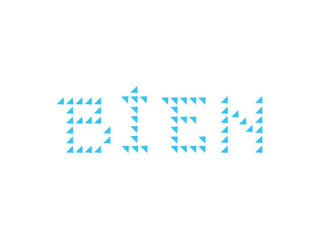typo-verbe6
