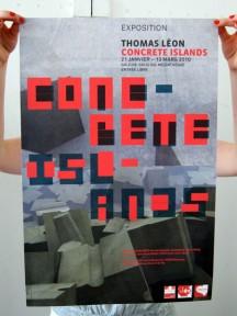 concrete_islands1