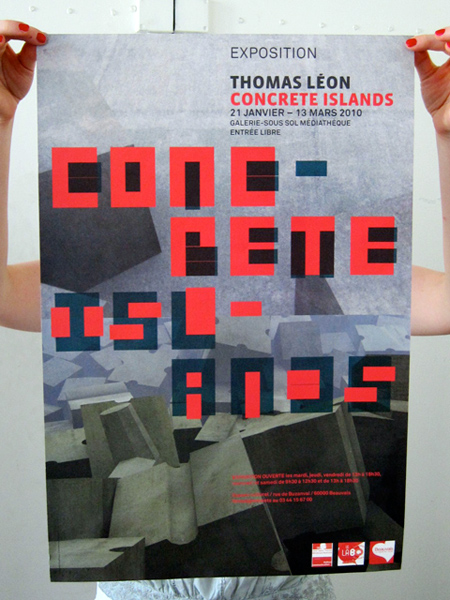 concrete_islands1