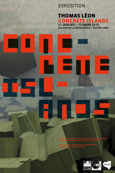 concrete_islands2