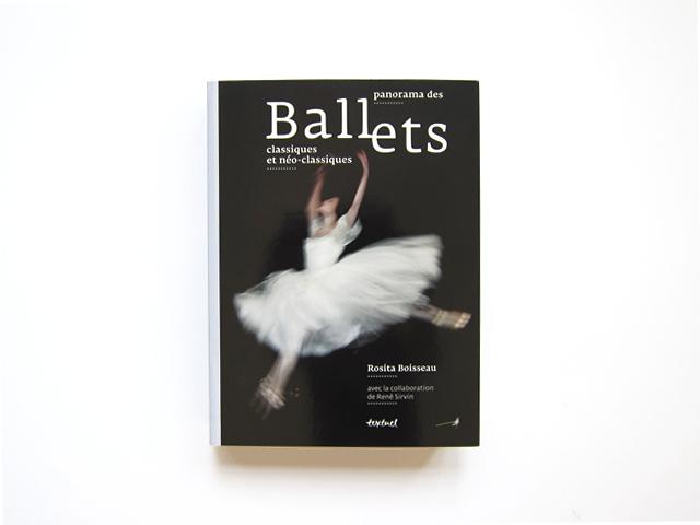 BALLETS01