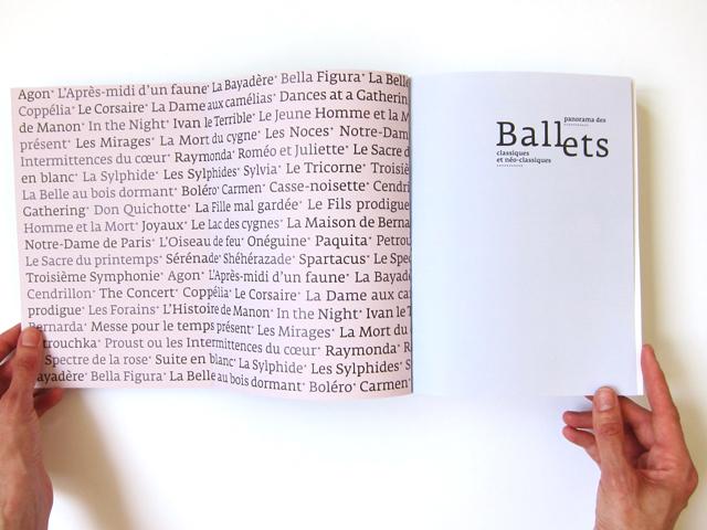 BALLETS03