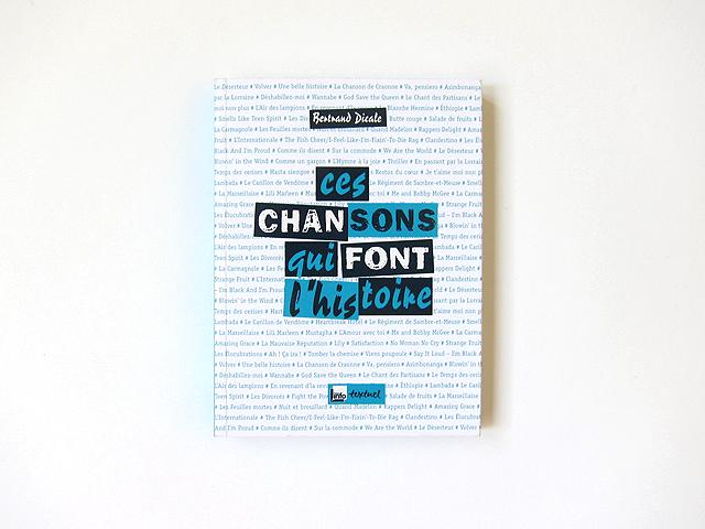 CHANSONS01