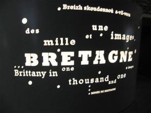 bretagne8