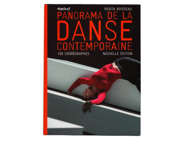 edition-livres1