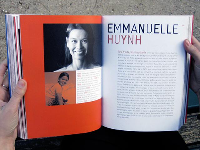 edition-livres2