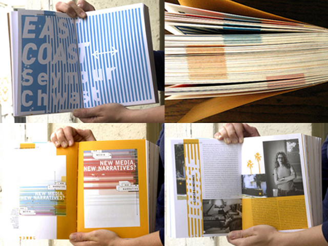 edition-livres4