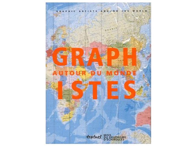 edition-livres5