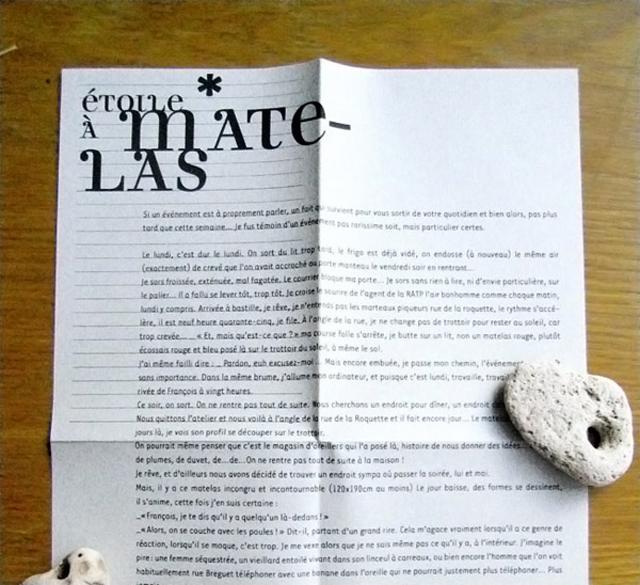 papiers2