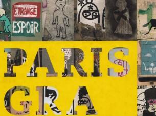 paris-graffiti1