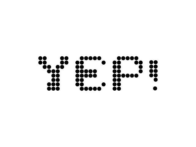 typo-pointctout