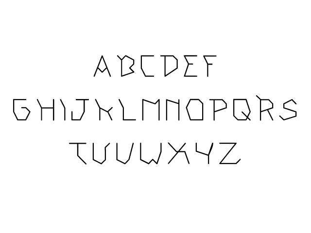 typo-stmichel2