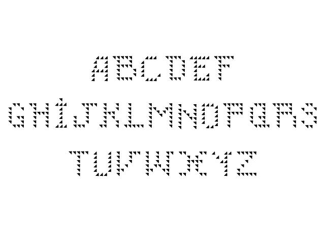 typo-verbe4