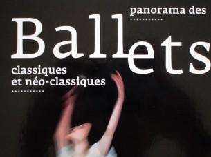 ballets0