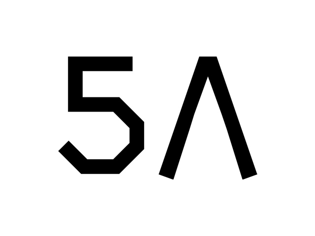 5A-LOGO