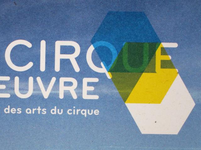 cirque0