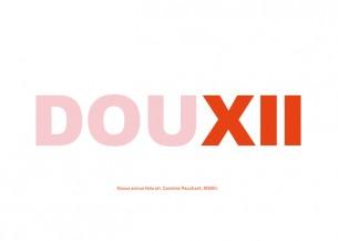 toutdoux2012