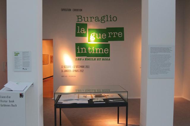 buraglio4