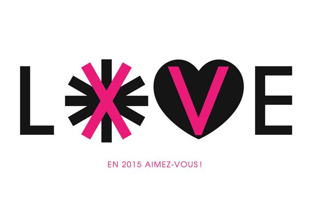 VEUX2015
