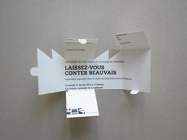 CIAP Beauvais