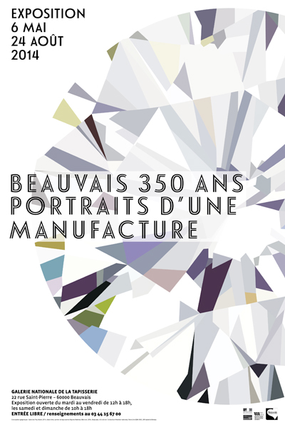 350ans-manufacture