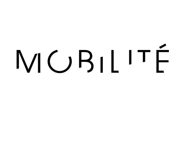 01_MOB