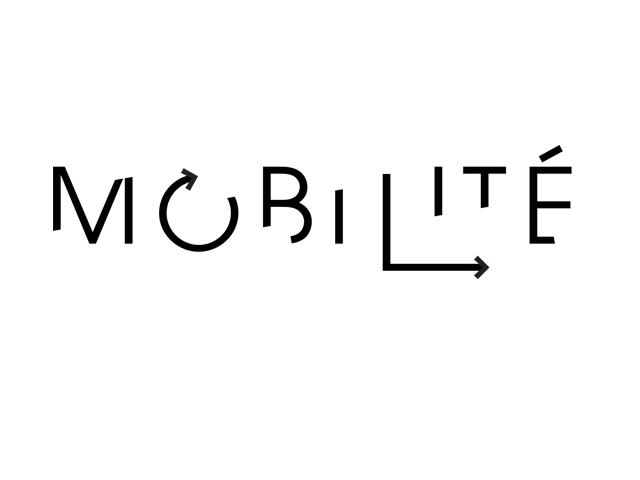 02_MOB